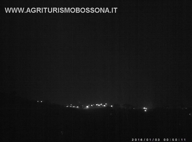 webcam montepulciano n. 46852